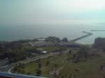 マリンタワーからの風景.JPG