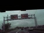 雨の渋滞.JPG