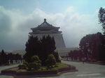 國立台灣民主紀念館.JPG