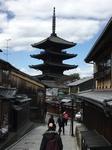京都 028.JPG