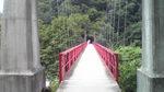 泡返り渓谷橋から (2).jpg