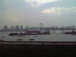 アクアシティーからの眺め.JPG