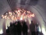 トンネル内の照明.JPG