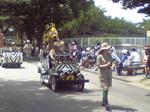 パレード.JPG