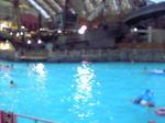 プールの青.JPG