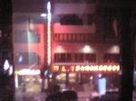 ホテルからの眺め.JPG