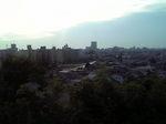 卯辰山公園.JPG
