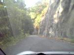 運転席からの風景.JPG