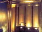 黄金の壁.JPG