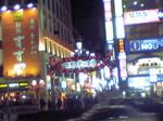歌舞伎町です.JPG