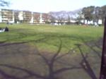 花畑公園.JPG