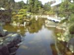 花畑庭園.JPG
