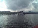 観光船.JPG
