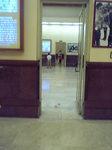 記念館内部.JPG