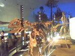 恐竜博物館の恐竜2.JPG