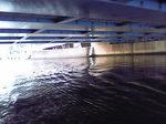 橋の下.JPG