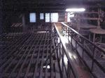 古い3階.JPG