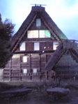 古い家屋.JPG