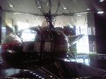 消防博物館ヘリコプター.JPG