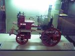 消防博物館車.JPG