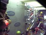 消防博物館展示3.JPG