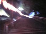 上野公園階段.JPG