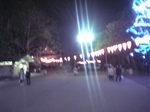 上野公園提灯.JPG