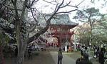 清水公園のお寺.jpg