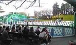 清水公園アクア.jpg