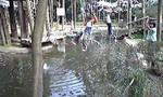 清水公園水上.jpg