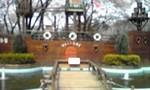 清水公園船.jpg