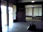 昔の家.JPG
