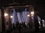 袋田の滝2.JPG