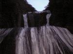 袋田の滝3.JPG