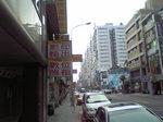 台北の町並み.JPG
