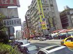 台湾STRRET.JPG