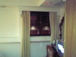 台湾のホテル.JPG