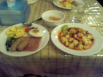 台湾の朝食.JPG
