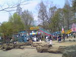 大崎公園遊具.JPG