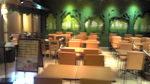 東京ミートレア食堂.jpg