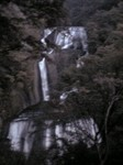 展望台からの袋田の滝.JPG