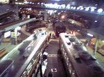 電車博物館センター.JPG