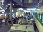 電車博物館展示.JPG