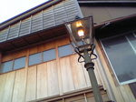 東山のランプ.JPG