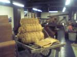 農業展示.JPG