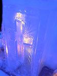 氷のクロス.JPG