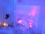 氷の暖炉.JPG
