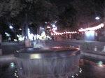 噴水と光.JPG