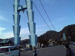竜神大吊橋.JPG