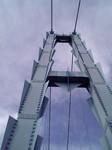 竜神大吊橋2.JPG